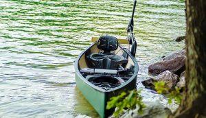 Los Mejores Asientos Para Kayak