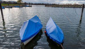 Las Mejores Fundas Para Kayak