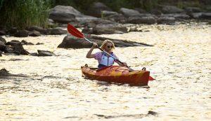 Las Mejores Toldo Bimini De Kayak