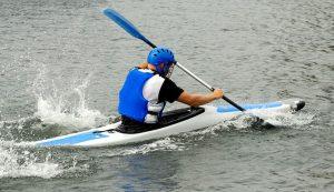 Los Mejores Cascos Para Kayak