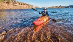 Los Mejores Kayaks Polivalentes
