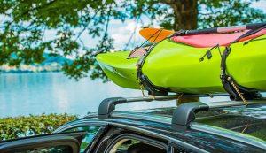 Los Mejores Porta Kayaks