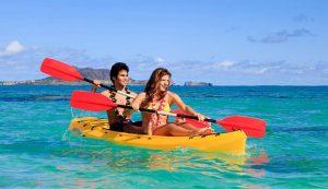 Los Mejores Kayaks Modulares De Pesca
