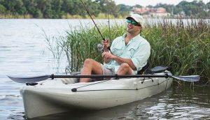 Los Mejores Accesorios De Pesca Para Kayak