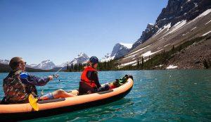 Los Mejores Kayaks De Pesca Para 2 Personas