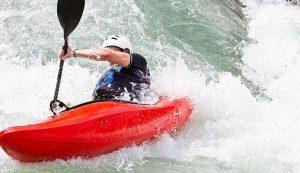 Las Mejores Bombas De Achique En Kayak