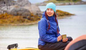 Los Mejores Portavasos Para Kayak