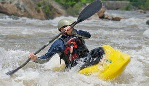 Los Mejores Faldones Cubrebañeras Para Kayak