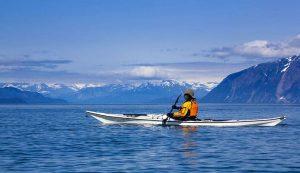 Los Mejores Relojes Gps Para Kayak